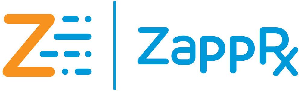 ZappRxLogo.jpg