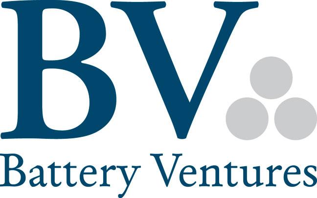 battery-ventures-logo.jpg