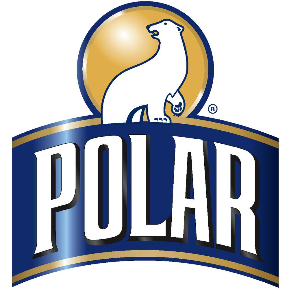 Polar_Logo__2012.png