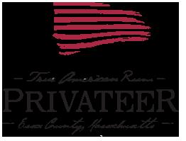 PrivateerRum-logo.png