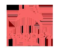 hopper-logo.png