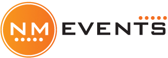nm events logo.png