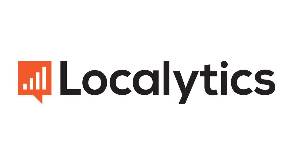 Localytics-logo2.jpg