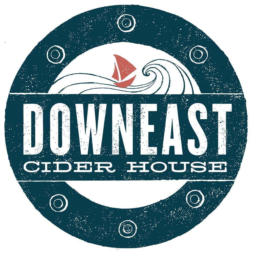 Downeast Cider-logo.jpg