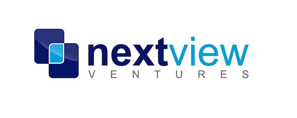 NextView Logo Hi Res (RGB).jpg