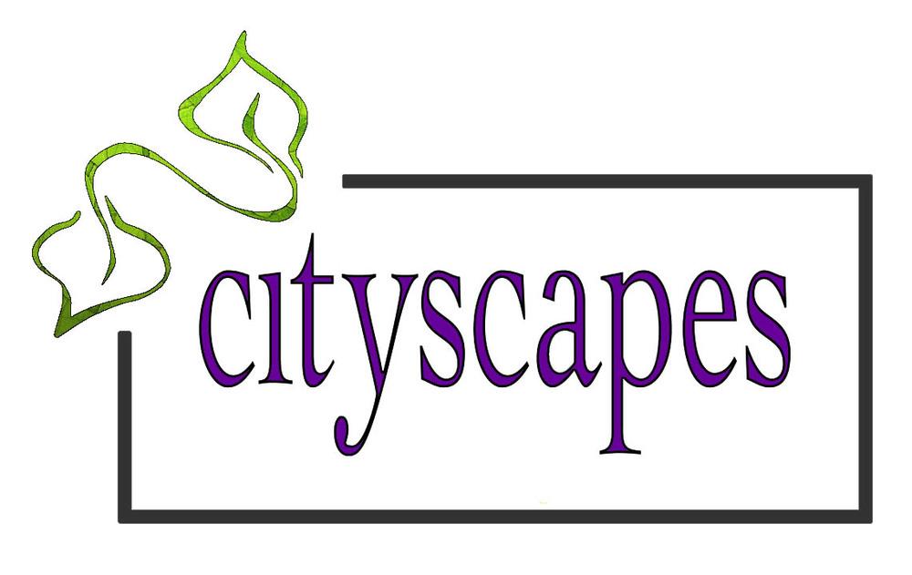 Cityscapces_logo_White.jpg
