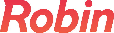 robin-logo.png
