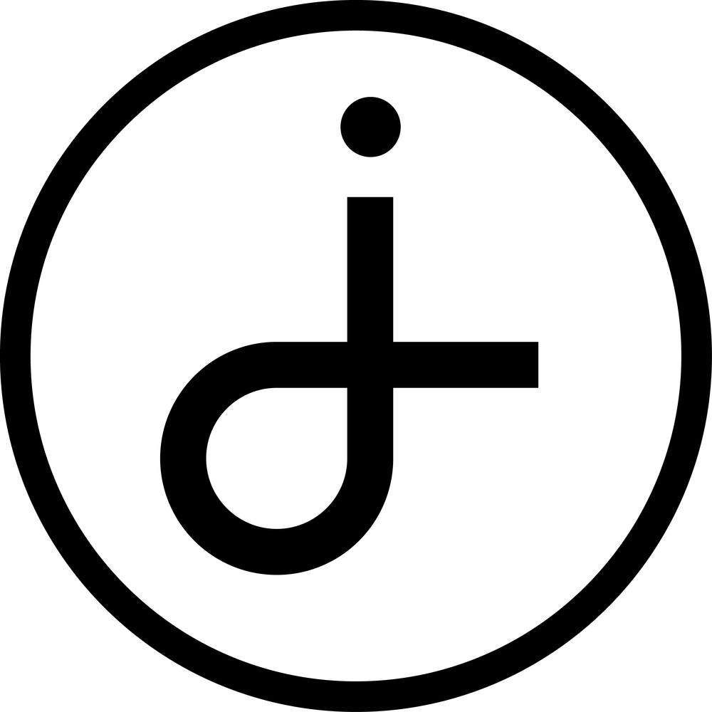 logo_white_small (1).jpg