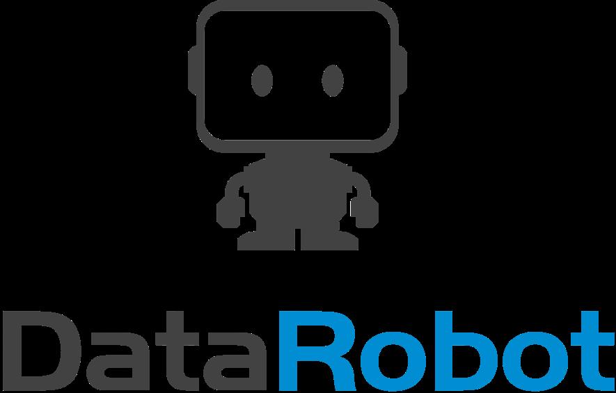 sponsor_logo_DataRobot.png
