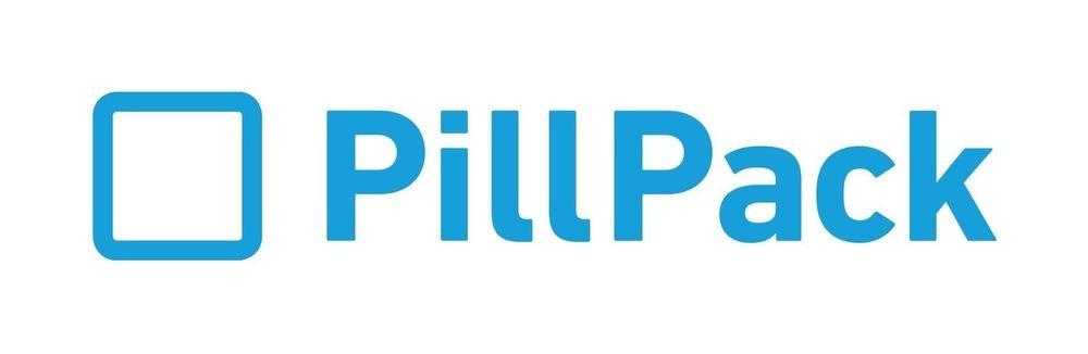 pill-pack.jpg