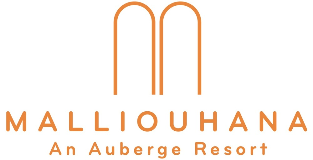 malibouhana-logo-orange.jpg