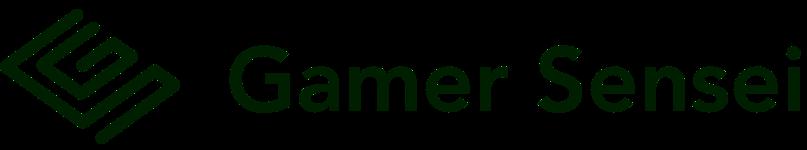 logo w:text@3x.png
