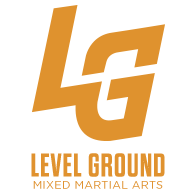 Level Ground MMA Logo.png