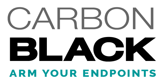 Carbon-Black-Tag-RGB-full-color.jpg