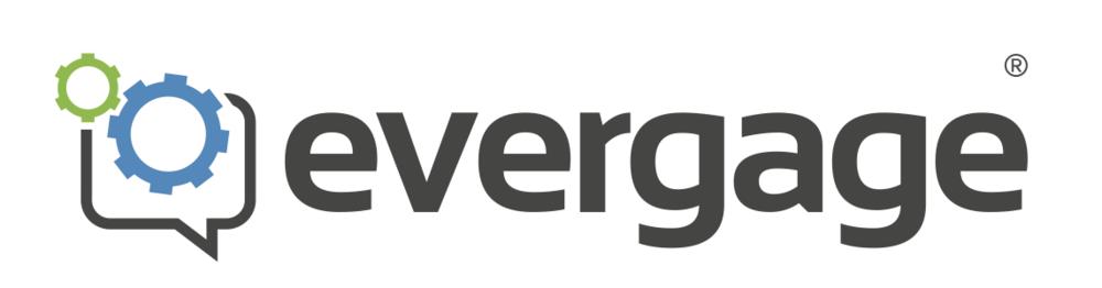 Evergage LOGO.png