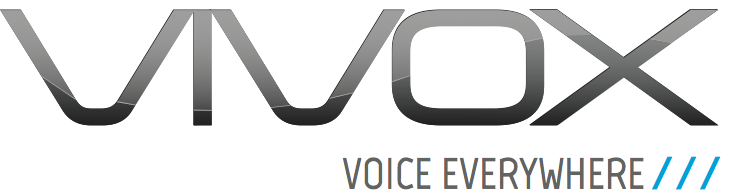 Vivox_Logo_01.png