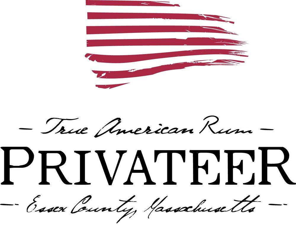 privateer logo.jpg