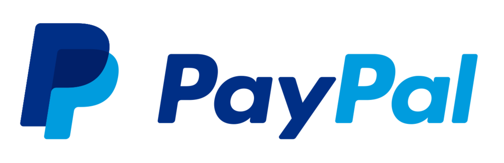 paypal high res.png