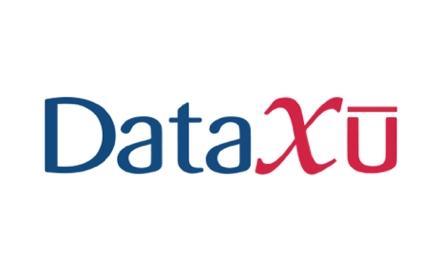 DataXu-logo.jpg