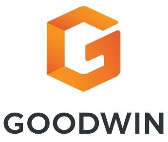 Goodwin_stackedClr.jpg