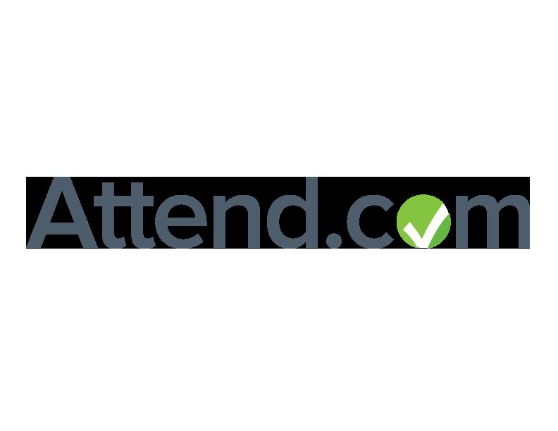 Attend.com