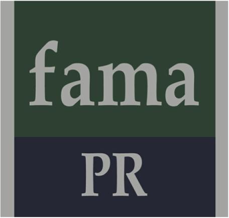 fama PR logo.jpg