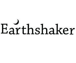 earthshakerwines.jpeg