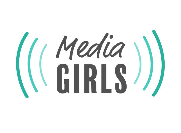 Media Girls Logo Square.png