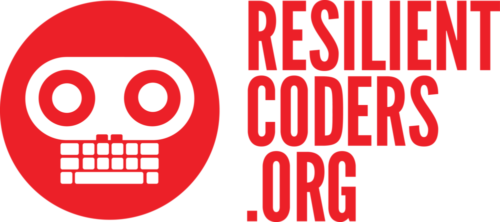 Resilient Coders