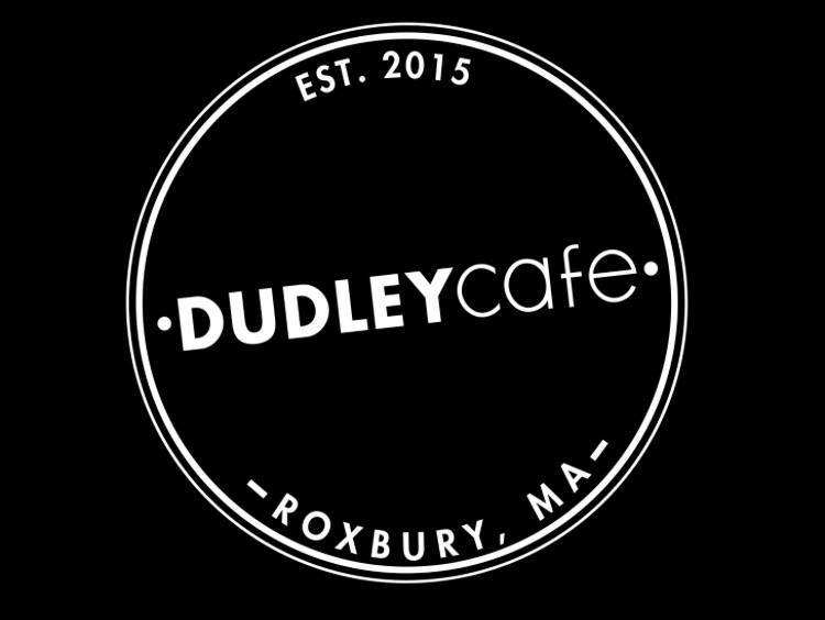 Dudley Cafe