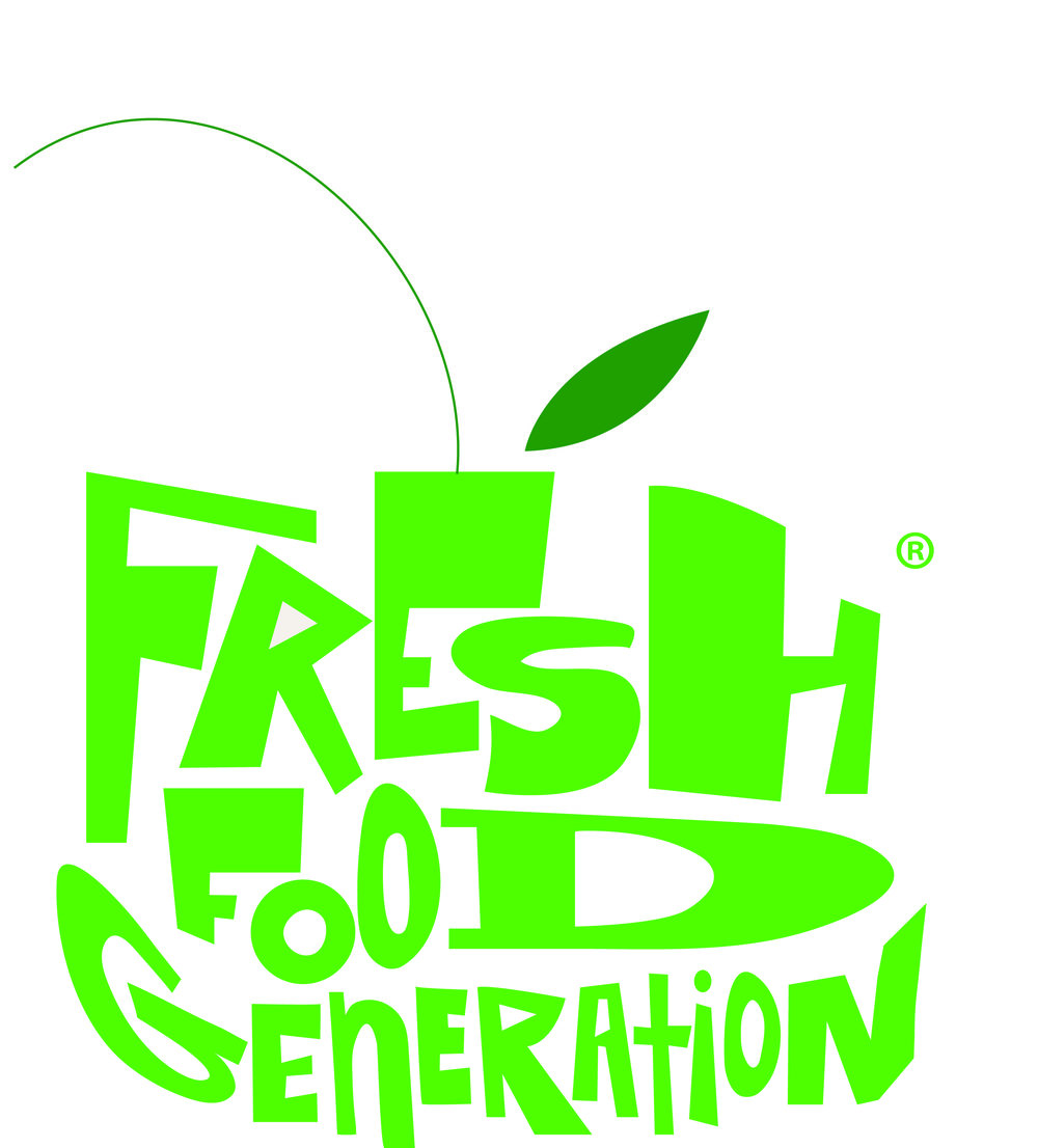 Fresh Food Generation
