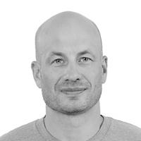 Jeff Fagnan, President/ Founder,TUGG/Accomplice