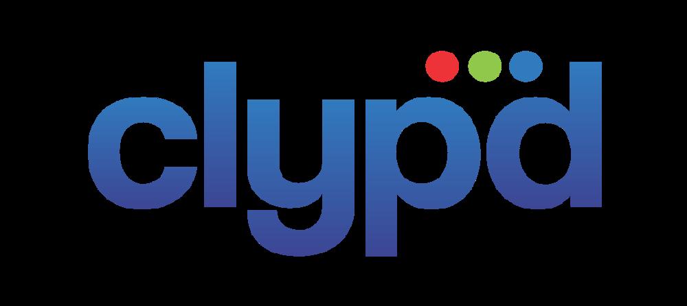 clypd