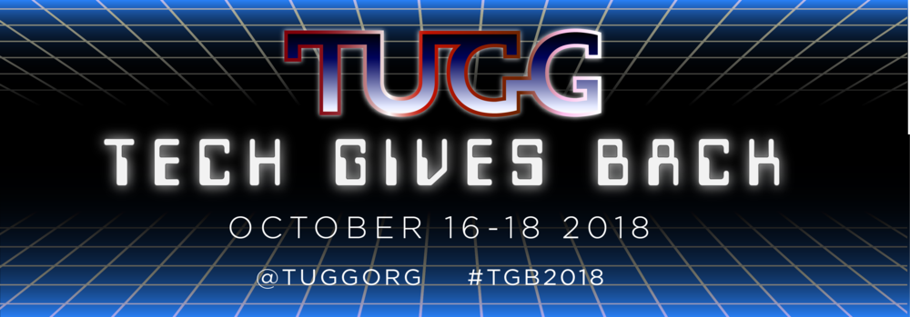 2018 TGB Design Website Header 8-01.png