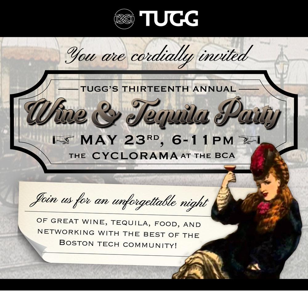 2019_TUGG_Wine_Party_INVITE_V02-01.jpg