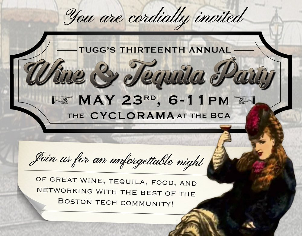 2019_TUGG_Wine_Party_INVITE_V05 copy.jpg