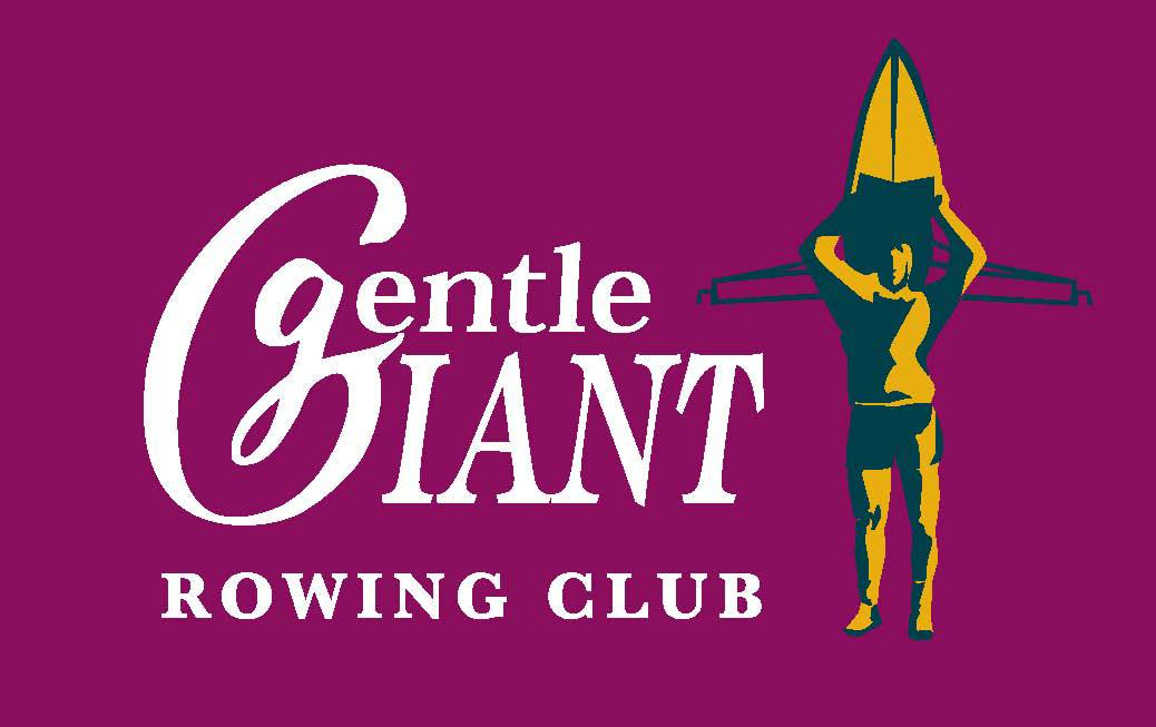 Gentle Giant Rowing Club