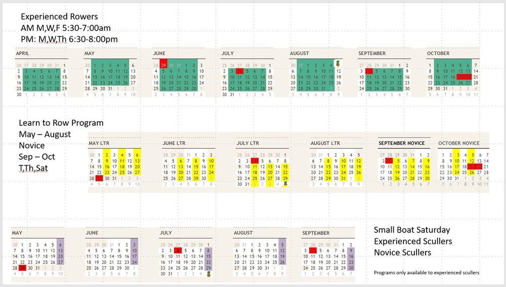 2017 Season Calendar.JPG