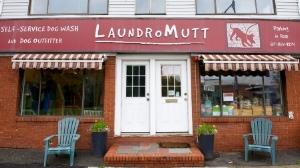 LaundromuttStorefront-1024x576.jpg