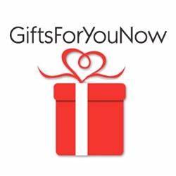 GiftsForYouNow logo.jpg