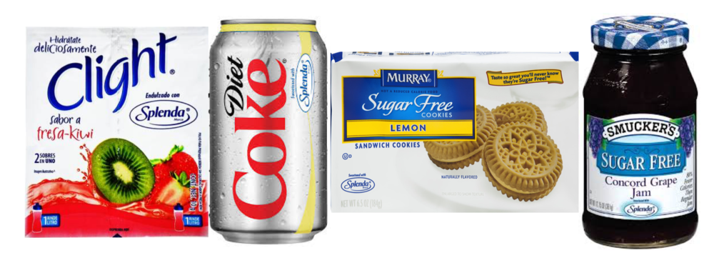 Products with Splenda.png