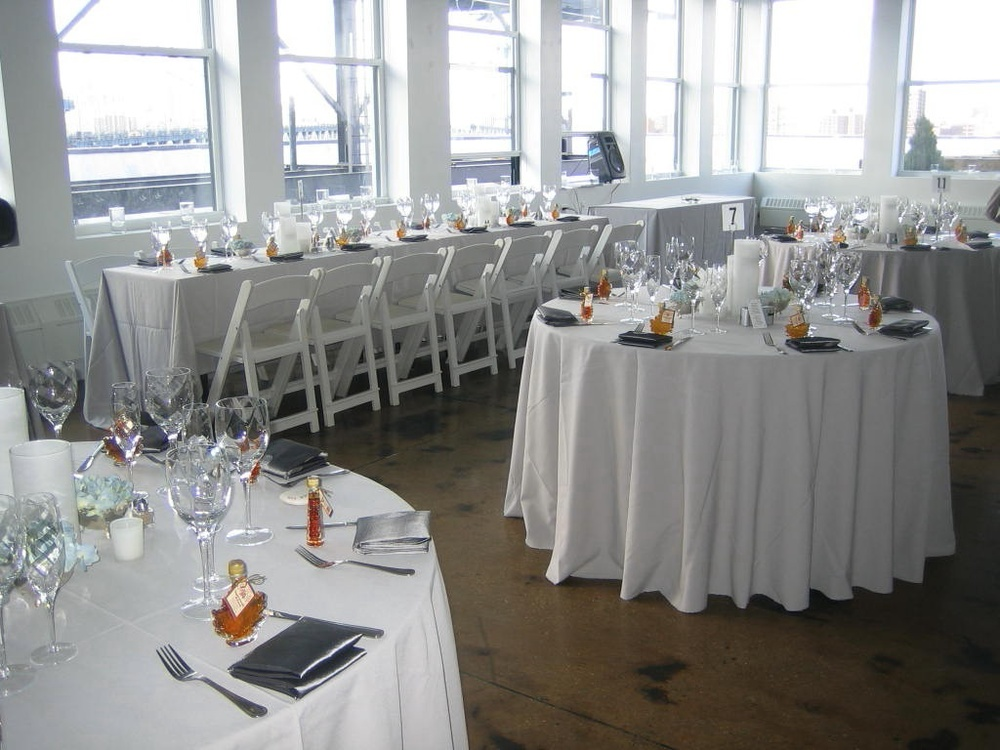 916 table set up 1.jpg