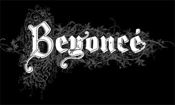Beyonce logo.jpg