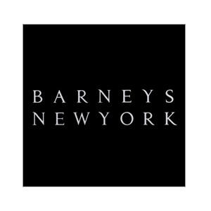 Barney's Logo.jpeg