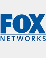 Fox networks.jpeg