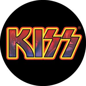 Kiss Logo.jpg