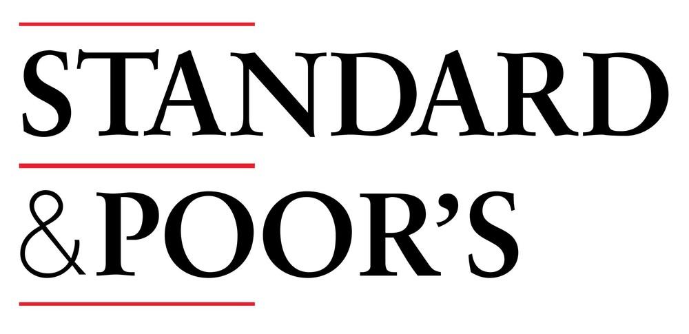 standard-poors-logo.jpg