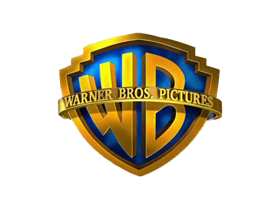 Warner Brothers .png