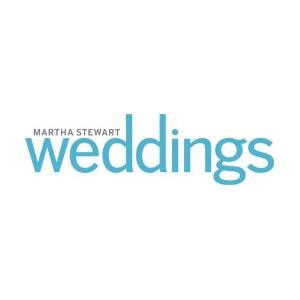 Martha-Stewart-Weddings.jpg