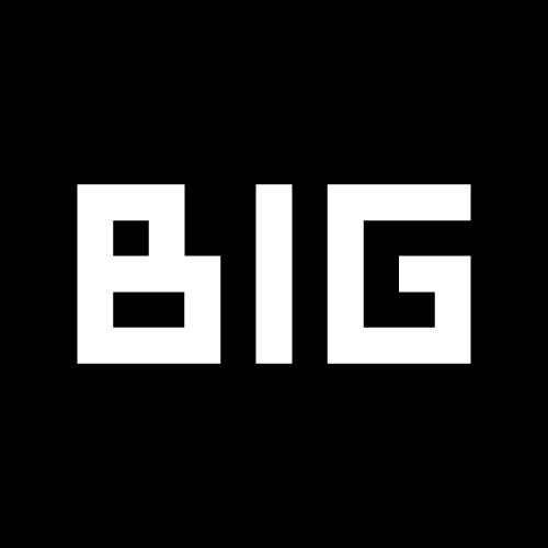 app-logo.jpg